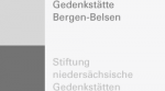 http://ft100.de/files/gimgs/th-75_bergenbelsen_v2.png