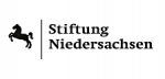 http://ft100.de/files/gimgs/th-75_stndslogo_v2.png